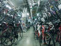 サイクルパラダイス東京