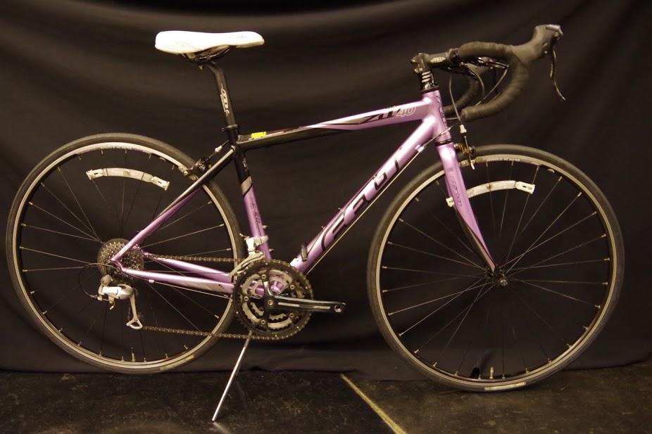 自転車買取のサイパラはロード ...