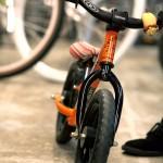 サイクルパラダイス全国自転車買取センター受付風景_2