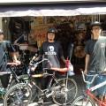 bike check!パート15