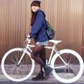bike check!パート7