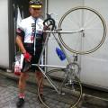 bike check!パート16