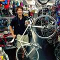 bike check!パート6