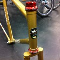 自転車買取!