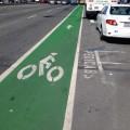 ビアンキのニローネ7とリドレーCOMPACTコンパクト入荷!サンフランシスコ自転車事情