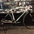 FELT F65 アルテグラ組み買取情報 ロードバイク超激しく高額買取中です!