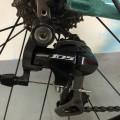 BIANCHI(ビアンキ)CAMALEONTE5(カメレオンテ5)買取り情報! ブランド自転車高額買取!