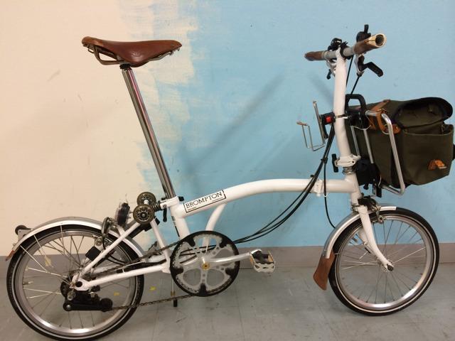 スポーツ自転車を売るなら高額 ...