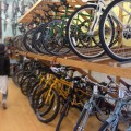 サンフランシスコ自転車事情3とBD-1 2014年モデルの入荷情報!