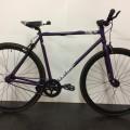 SUBROSA Letum買取情報! トリック自転車の買取もご相談ください!