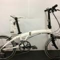 DAHON(ダホン)Mu SLX(ミュー)の自転車買取情報