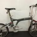 R&M(リーズ&ミューラー)BD-1 Capreoの自転車買取情報