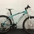 BIANCHI(ビアンキ)KUMA(クマ)26.5の自転車買取情報