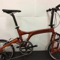 R&MのBD-1SPEED LTDの自転車買取情報