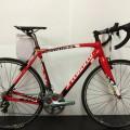 スペシャライズド クラックスPROの自転車買取情報
