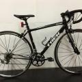 TREK 1.5 2014年モデル 買い取り情報! 最新のロードバイク超高額買取り中です!