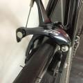 TREK(トレック)Madone 2.1 (マドン)買取り情報!ブランド自転車高額買取中!!