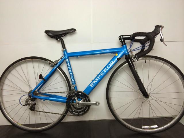 自転車の 自転車 買取 東京都 : ... 買取 案内 自転車 パーツ 買取