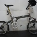 R&M BD-1 LowGravity(ロウグラビティ)買取り情報!ブランド自転車高額買取中!!