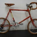 BRUNO(ブルーノ) MINIVELO20 ROAD (ミニベロ20ロード)買取り情報!ブランド自転車高額買取中!!