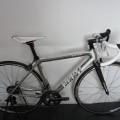 GIANT(ジャイアント) TCR SL1の自転車買取情報