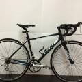 ジャイアントデファイ3の自転車買取情報