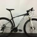 GIANT XTC 29インチの自転車買取情報
