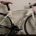 KUOTA(クォータ)KHARMA(カルマ)の自転車買取情報