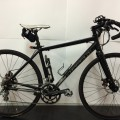 BIANCHI(ビアンキ)ROMAの自転車買取情報
