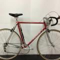 PINARELLO(ピナレロ)MONTELLO'85の自転車買取情報