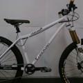 CHROMAG(クロマグ)SAMURAI65の自転車買取情報