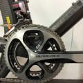 BMC(ビーエムシー)SLR01の自転車買取情報