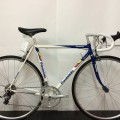 PANASONIC(パナソニック)FRC01の自転車買取情報