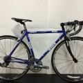 GIOS(ジオス)FENICEの自転車買取情報