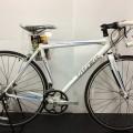 TREK(トレック)1.2の自転車買取情報