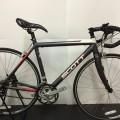 SCOTT(スコット)SPEEDSTER S50の自転車買取情報