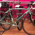 BIANCHI(ビアンキ)VIA NIRONE7の自転車買取情報