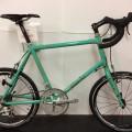 BIANCHI(ビアンキ)lepre(レプリ)の自転車買取情報