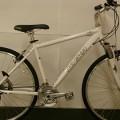 LOUIS GARNEAU(ルイガノ)LGS-TR1の自転車買取情報