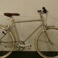 TOKYOBIKE(トーキョーバイク)26 Limitedの自転車買取情報