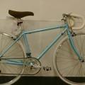 FUJI(フジ)STRATOS R(ストラトスR)の自転車買取情報
