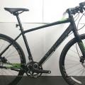 SPECIALIZED(スペシャライズド)シラスコンプディスクの自転車買取情報