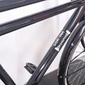 CORTINA(コルティナ)TRANSPORTの自転車買取情報
