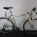 COLNAGO(コルナゴ)CX-ZEROの自転車買取情報