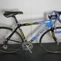 EDDY MERCKX(エディメルクス)TEAM SCの自転車買取情報