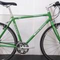 COLNAGO(コルナゴ)EM(エム)の自転車買取情報