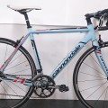 CANNONDALE(キャノンデール)CAAD8 5 105(キャドエイトファイブ)買取り情報!有名ブランド自転車高価買取中!!