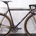 COLNAGO(コルナゴ)MASTER 55th Anniversaryの自転車買取情報