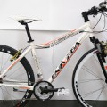 UNIVEGA(ユニベガ)HT-5200の自転車買取情報