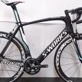 スペシャライズド VENGE S-WORKSの自転車買取情報